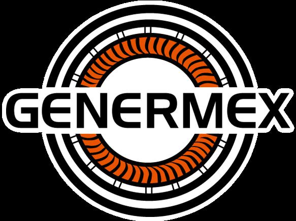 GENERMEX